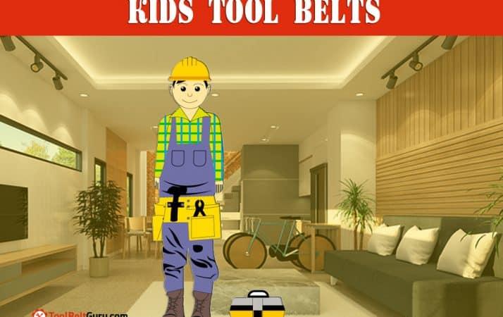 kids tool belts